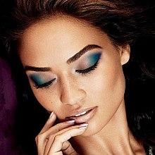 Fard de ochi în patru culori - Avon True Color Eyeshadow Quad — Imagine N5
