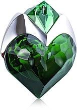 Parfumuri și produse cosmetice Thierry Mugler Aura Mugler Refillable Eau de Parfum - Apă de parfum (tester)