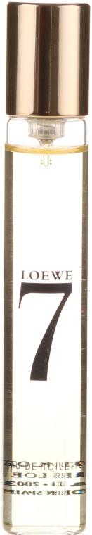 Loewe 7 Loewe - Apă de toaletă (mini)