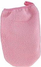 Parfumuri și produse cosmetice Mănușă pentru îndepărtarea machiajului, XL - Lash Brow Glove