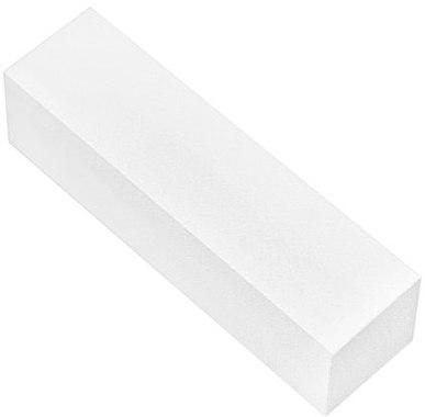 Buffer pentru unghii, 180/180 - NeoNail Professional — Imagine N2