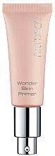 Parfumuri și produse cosmetice Bază de machiaj - Artdeco Wonder Skin Primer