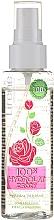 Parfumuri și produse cosmetice Hidrolat de trandafir - Lirene Rose Hydrolate