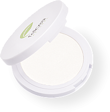 Parfumuri și produse cosmetice Fard pentru pleoape, natural - Felicea Natural Eye Shadow