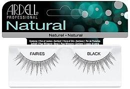 Parfumuri și produse cosmetice Extensii gene - Ardell Individual Fairies Eyelashes