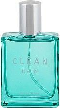 Parfumuri și produse cosmetice Clean Rain - Apă de toaletă (tester cu căpac)