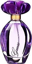 Parfumuri și produse cosmetice Guess Girl Belle - Apa de toaletă