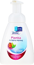 Parfumuri și produse cosmetice Săpun - Skarb Matki Femina Intimate Hygiene Foam