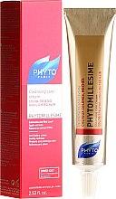 Parfumuri și produse cosmetice Cremă de curățare pentru părul vopsit - Phyto Phytomillesime Cleansing Care Cream