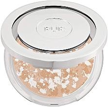 Parfumuri și produse cosmetice Pudră de față - Pur Skin-Perfecting Powder Balancing Act