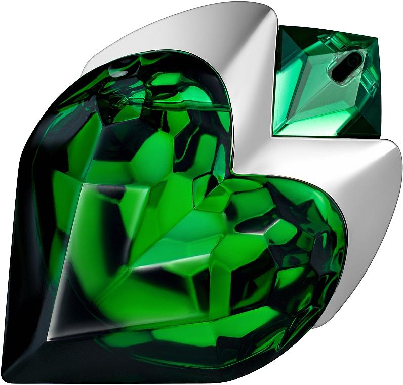 Mugler Aura Mugler Refillable Eau de Parfum - Apă de parfum