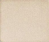 Fard de pleoape - Aveda Petal Essence Single Eye Colors (rezervă) — Imagine N1