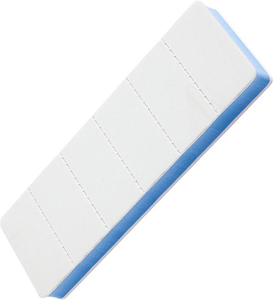 Buffer pentru unghii - NeoNail Professional