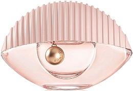 Parfumuri și produse cosmetice Kenzo World Eau de Toilette - Apă de toaletă (tester cu capac)