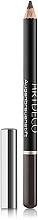 Parfumuri și produse cosmetice Creion pentru sprâncene - Artdeco Eye Brow Pencil