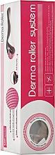 Parfumuri și produse cosmetice Mezoroller cu 540 ace de titan 1 mm - MT ROLLER Derma Roller System