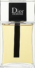Parfumuri și produse cosmetice Dior Homme 2020 - Apă de toaletă