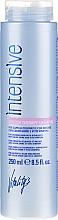 Parfumuri și produse cosmetice Șampon pentru păr vopsit - Vitality's Intensive Color Therapy Shampoo