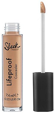 Concealer - Sleek Lifeproof Concealer