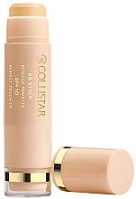Parfumuri și produse cosmetice BB-Corector pentru față - Collistar BB Stick Perfect Touch-Up SPF10