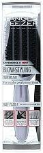 Parfumuri și produse cosmetice Perie pentru coafarea și uscarea părului - Tangle Teezer Blow-Styling Half Paddle