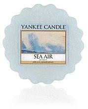 Parfumuri și produse cosmetice Ceară aromată - Yankee Candle Sea Air Wax Melts