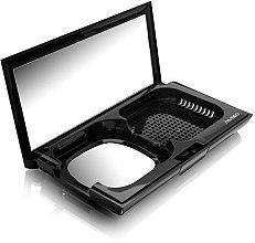 Parfumuri și produse cosmetice Rezervă - Shiseido Advanced Hydro-Liquid Compact Case