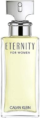 Calvin Klein Eternity For Woman - Set (edp/100ml + edp/10ml + b/l/100ml) — Imagine N2