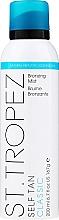 Parfumuri și produse cosmetice Mist autobronzant pentru corp - St.Tropez Self Tan Classic Bronzing Mist