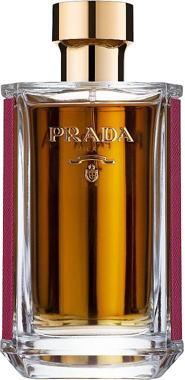 Prada La Femme Intense - Apa parfumată