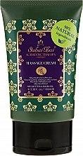 Parfumuri și produse cosmetice Cremă pentru masaj - Sabai Thai Authentic Thai Spa Massage Cream