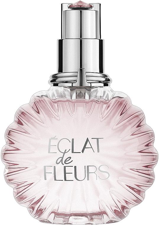 Lanvin Eclat de Fleurs - Apă de parfum