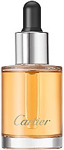 Parfumuri și produse cosmetice Cartier L'Envol de Cartier Face & Beard Oil - Ulei parfumat pentru față și barbă