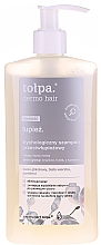 Parfumuri și produse cosmetice Șampon tricologic anti-mătreață - Tolpa Dermo Hair Shampoo