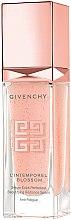 Parfumuri și produse cosmetice Ser pentru față - Givenchy L'Intemporel Blossom Beautifying Radinace Serum