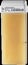 Parfumuri și produse cosmetice Cartuș cu ceară pentru epilare - Peggy Sage Cartridge Of Fat-Soluble Warm Depilatory Wax Miel