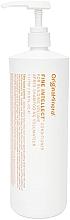 Parfumuri și produse cosmetice Balsam volumizant pentru păr - Original & Mineral Fine Intellect Conditioner