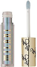Parfumuri și produse cosmetice Luciu de buze - Milani Ludicrous Lights Lip Gloss