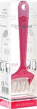 Parfumuri și produse cosmetice Accesoriu pentru masaj facial - Clarena Wave Roller Massage