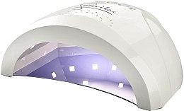 Духи, Парфюмерия, косметика UV/LED-lampă - Semilac 24/48W