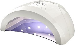 Parfumuri și produse cosmetice UV/LED-lampă - Semilac 24/48W
