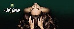 Spumă de păr pentru volum - Rene Furterer Volumea Leave-In Volumizing Foam  — Imagine N3
