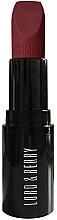 Parfumuri și produse cosmetice Ruj de buze - Lord & Berry Jamais! Sheer Lipstick