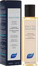Parfumuri și produse cosmetice Șampon de păr - Phyto PhytoNovathrix Shampooing Energisant Fortifiant