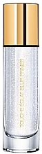 Parfumuri și produse cosmetice Bază de machiaj - Yves Saint Laurent Touche Eclat Blur Primer Silver