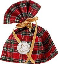 Parfumuri și produse cosmetice Pliculeț aromat, scotland, iasomie - Essencias De Portugal Tradition Charm Air Freshener
