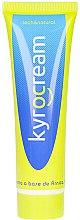 Parfumuri și produse cosmetice Gel anti-inflamator pentru corp - Melvita Kyrocream Gel