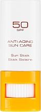 Parfumuri și produse cosmetice Stick cu protecție solară - Babor High Protect Sun Stick SPF 50