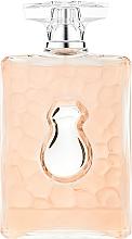 Parfumuri și produse cosmetice Salvador Dali DaliA More - Apă de toaletă