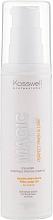 Parfumuri și produse cosmetice Cremă de texturare și fixare pentru păr - Kosswell Professional Dfine Magic Potion